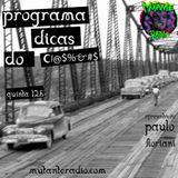 DICAS DO C!@#$%* EPISÓDIO 43