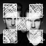 VILLA Warm-up Mix w/ feinARTIG #1