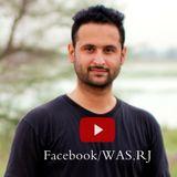 Recording of Unlimited Masti Show wit Rj Shahani (03 June, 2015)