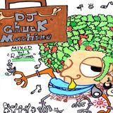 DJ Chuck-Machine MIX Vol.1 RasTime
