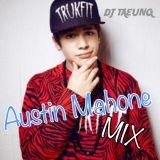 Austin Mahone MIX