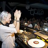 Laura Jones - WHP13 Mix 022 (18-04-2013)