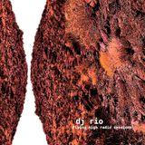 DJ Rio Flying High Radio Sessions Mix #517