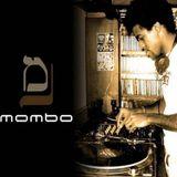 Dj Mombo @ Sam's - Ibiza (29-08-12)