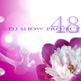 DJ Show Project Asura Series vol.48