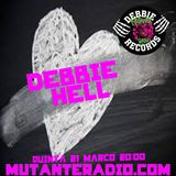 DEBBIE RECORDS EPISODIO 137