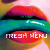 Soulful 2016 Summer Fresh Menu #week29 by BeCause DJ