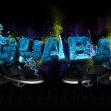 "Dj Cueplay ""Guaba Next Gen DJ Competition 2014"""