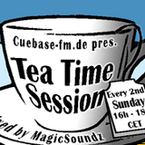 Tea Time Session 001