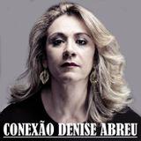 CPI do Apagão Aéreo: íntegra da fala de Denise Abreu na Câmara dos Deputados em 23/08/2007
