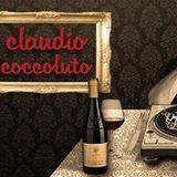 Zettel 30 Nov Claudio Coccoluto djset