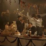 Pijano Vjenčanje