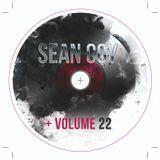 Sean Coy - Volume 22
