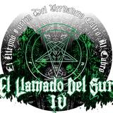 EL LLAMADO DEL SUR CAPITULO FINAL # 19 TEMPORADA 4