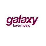 Galaxy 105 Yorkshire - 2010-09-20 - Carl Hughes
