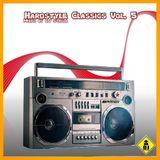 DJ Stella - Hardstyle Classics Vol. 5