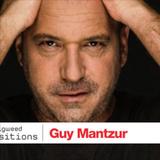 Guy Mantzur Guest Mix For John Digweeds Transitions