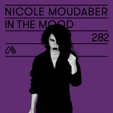 In the MOOD - Episode 282 - Live from The BPM Festival, Portugal