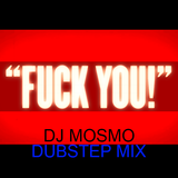 DJ MOSMO - DUBSTEP MIX