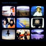 32 Short Songs By Boards Of Canada