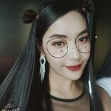 DJ Xiao Hao⤥杨小壮 - 孤芳自赏⤥邓紫棋 - 画⤥[Special Request for Miss Lisa V5] 2o19 ReMix