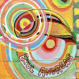 Jungle & Liquid Mix, March 2014