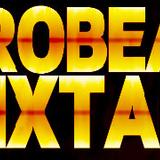 Dj Babyface  Afrobeats Mix Volume 1