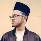 GUMBALL Radio presents Moslem Priest