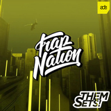 Back to School | Trap Nation (ADE Mix) by Fabian Mazur