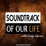 Soundtrack of our Life :: 28 September 2017