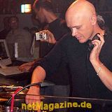 Ravin Rainbow - DJ Jorge & MC Tac - 2 - 21.09.1995