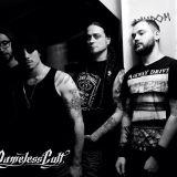 The Nameless Cult (21.02.2015)