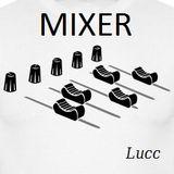 Lucc - Mixer