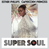 SuperSoul 3