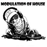Product53 PODCAST: Modulation of House Feat. Dj Loui5 Cont3nt