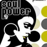 soul sounds mix