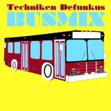 Busmix