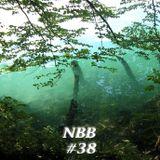 NBB #38 (Nothing But Bangers Vol. 38)