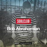 Special Mix by Bob Abrahamian
