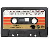 The 90's Radio Show - 1995 part 3 - The Rhythm #035