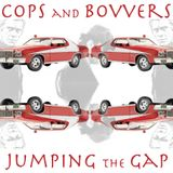 Cops And Bovvers Funky Vice Themes Jumping The Gap 2SER