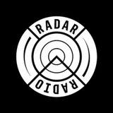 CRUCIAL SOUND x KING PHARAOH // Radar Radio // 27.04.15