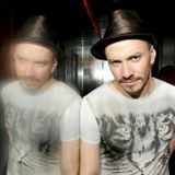 DoubleLine Festival 2012-Gil Riquerme