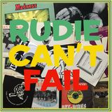 Rudie Can't Fail's Madness B-Side Special (Radio Cardiff 15-01-2018)