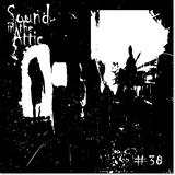 Sound in the Attic #38