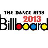 BILLBOARD DANCE HITS 2013 - get lucky