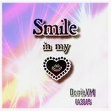 "Smile In My Heart ✿⊱ツ~♡♡~ c"",)"