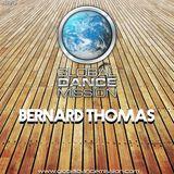 Global Dance Mission 389 (Bernard Thomas)