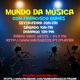 Duplas que se juntaram para cantar em português