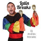 Latin Breaks
